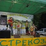 СТРЕКОЗА-2008_011