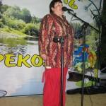 СТРЕКОЗА-2008_014