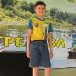 СТРЕКОЗА-2008_045