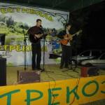 СТРЕКОЗА-2008_069