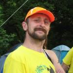 СТРЕКОЗА-2008_085