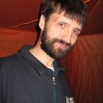 СТРЕКОЗА-2008_086