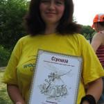 СТРЕКОЗА-2008_099