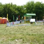 СТРЕКОЗА-2008_106