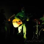 СТРЕКОЗА-2011_017