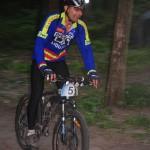 СТРЕКОЗА-2011_029