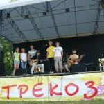 СТРЕКОЗА-2013_013