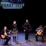 Булат-2011_19