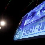 Булат-2012_023