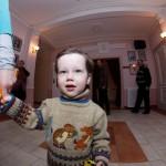 Булат-2012_052
