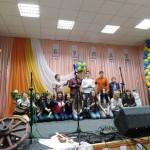 Булат-2016_156