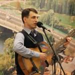 Концерт Булата к Меомриалу_02