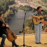 Концерт Булата к Меомриалу_04
