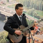 Концерт Булата к Меомриалу_05