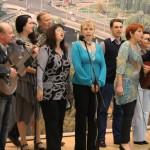 Концерт Булата к Меомриалу_13