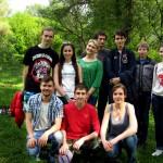 Молодёжка_035
