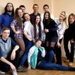Молодёжка_039