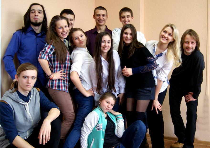 Молодёжка_039-new