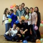 Молодёжка_044