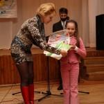 Молодёжный фестиваль-2010_001