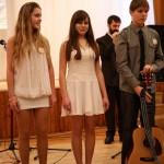 Молодёжный фестиваль-2010_003