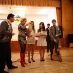 Молодёжный фестиваль-2010_004