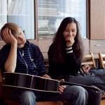 Молодёжный фестиваль-2010_021