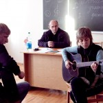 Молодёжный фестиваль-2010_023