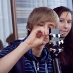 Молодёжный фестиваль-2010_025
