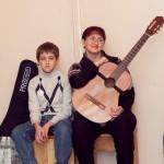 Молодёжный фестиваль-2010_033