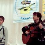 Молодёжный фестиваль-2010_034