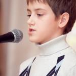 Молодёжный фестиваль-2010_035