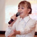 Молодёжный фестиваль-2010_041