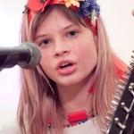 Молодёжный фестиваль-2010_048
