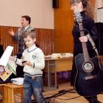 Молодёжный фестиваль-2010_059