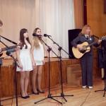 Молодёжный фестиваль-2010_069