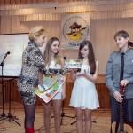 Молодёжный фестиваль-2010_070