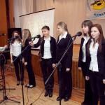 Молодёжный фестиваль-2010_071