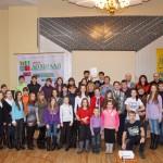 Молодёжный фестиваль-2011_0003