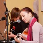 Молодёжный фестиваль-2011_0019