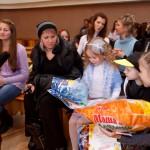 Молодёжный фестиваль-2011_0026