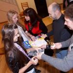 Молодёжный фестиваль-2011_0027
