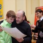 Молодёжный фестиваль-2011_0029