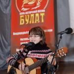 Молодёжный фестиваль-2011_0040