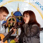 Молодёжный фестиваль-2011_0041