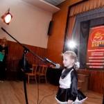 Молодёжный фестиваль-2011_0047