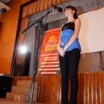 Молодёжный фестиваль-2011_0049