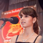 Молодёжный фестиваль-2011_0050