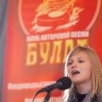 Молодёжный фестиваль-2011_0051