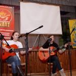 Молодёжный фестиваль-2011_0057